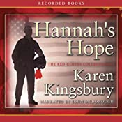 Hannah's Hope | [Karen Kingsbury]