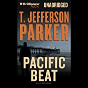 Pacific Beat | [T. Jefferson Parker]