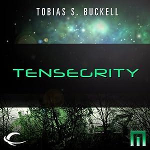 Tensegrity Audiobook