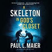 A Skeleton in God's Closet | Paul L. Maier