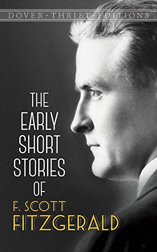 an analysis of the ending of the ice palace by f scott fitzgerald It was a wife's worst nightmare i married an ice man he was a man shaped by money he dreamed his brother's death at frederiksburg in his latter days—and.