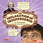 The Declaration of Independence: What It Really Means | Amie J. Leavitt