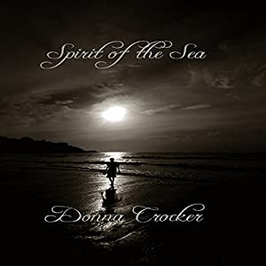 Spirit of the Sea Audiobook