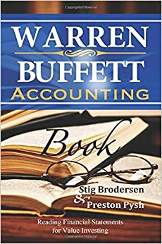 Book of accounting b com part 1