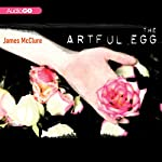 The Artful Egg: A Kramer and Zondi Investigation, Book 7 | James McClure