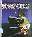 Barcos Infantil
