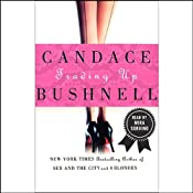 Trading Up | [Candace Bushnell]
