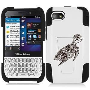 Download musique blackberry