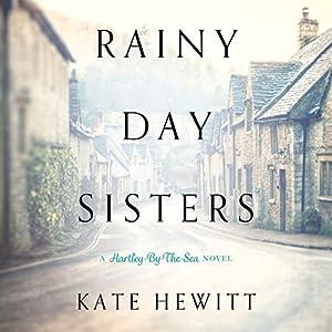Rainy Day Sisters Audiobook