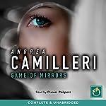 Game of Mirrors | Andrea Camilleri