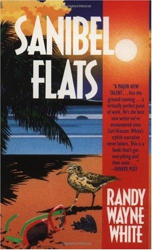 Sanibel Flats (Doc Ford Novels)