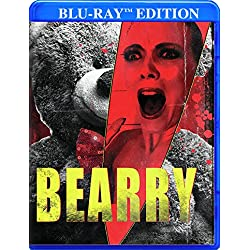 Bearry [Blu-ray]