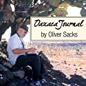 Oaxaca Journal (       UNABRIDGED) by Oliver Sacks Narrated by Jonathan Davis, Oliver Sacks