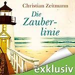 Die Zauberlinie | Christian Zeitmann