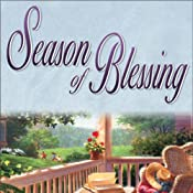 Season of Blessing: Seasons Series, Book 4 | Beverly LaHaye, Terri Blackstock