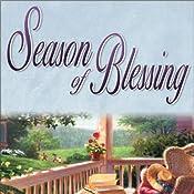 Season of Blessing: Seasons Series, Book 4 | Beverly LaHaye, Terri Blackstock