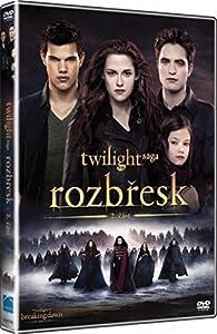 amazoncom twilight saga rozbresk 2 cast twilight saga
