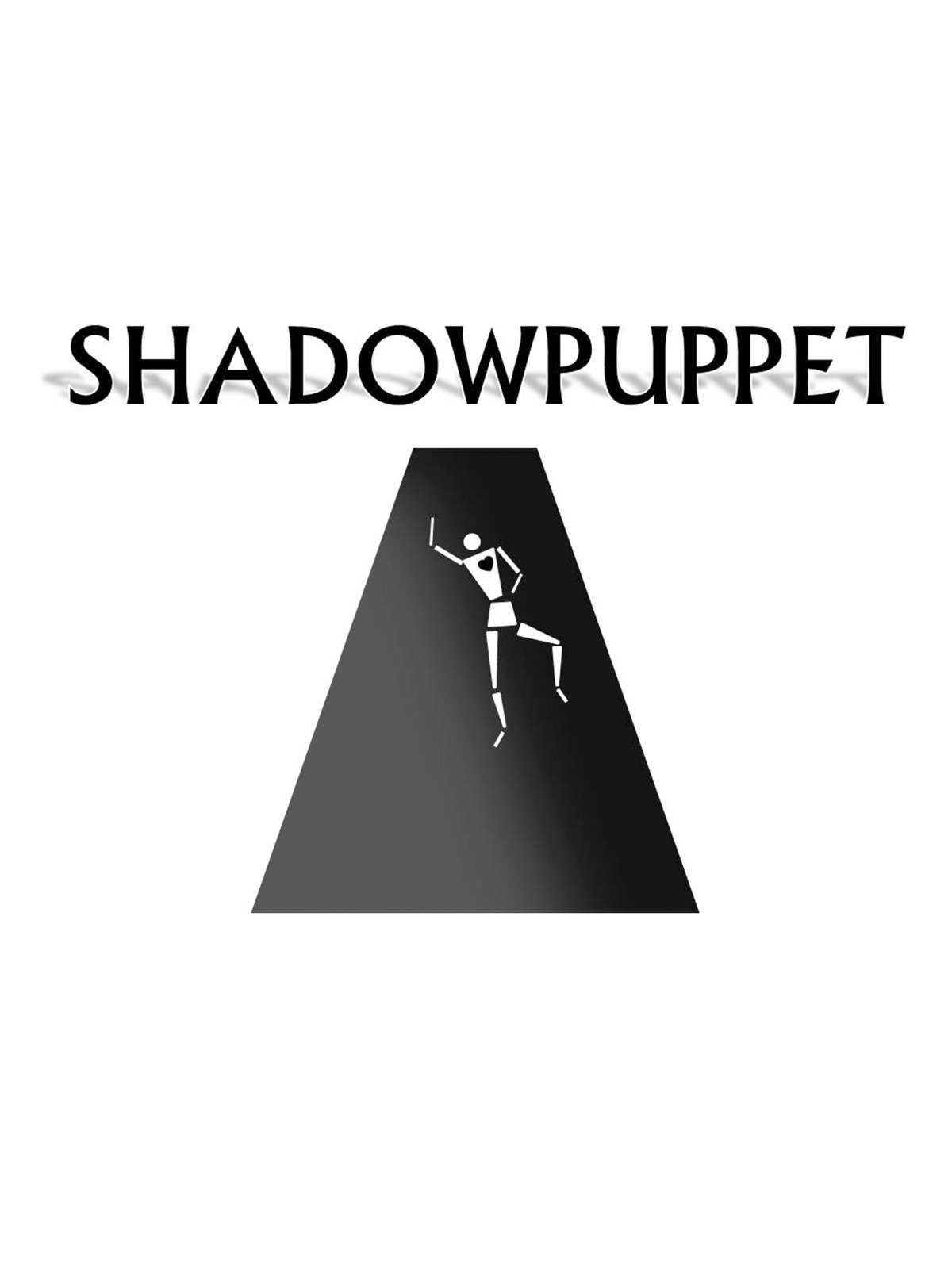 Shadowpuppet on Amazon Prime Instant Video UK