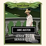 Sense and Sensibility | Jane Austen, Dove Audio - producer