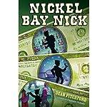 Nickel Bay Nick   Dean Pitchford