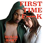 First Time F*** | Susan Hart