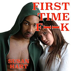First Time F*** Audiobook