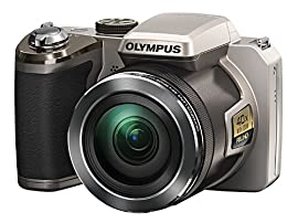 Olympus 820 UZ On Sale