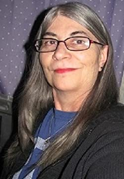 DeEtte Beckstead