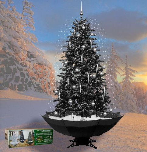 schneiender weihnachtsbaum top highlight vergleich. Black Bedroom Furniture Sets. Home Design Ideas
