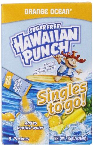 hawaiian punch singles orange count blurdm