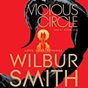 Vicious Circle | Wilbur Smith