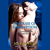 Mistress of Redemption | Joey W. Hill