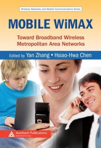«واي ماكس».. التقنية الكبيرة المقبلة للاتصالات الجوالة 51+cwbY7VwL
