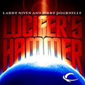 Lucifer's Hammer | [Larry Niven, Jerry Pournelle]