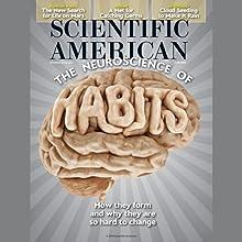 Scientific American, June 2014 (English) Périodique Auteur(s) : Scientific American Narrateur(s) : Mark Moran