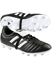 Adidas Youth Gloro Fg Firm Ground Soccer Cleats