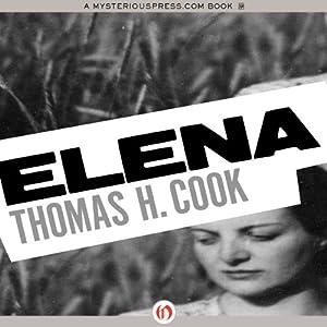 Elena | [Thomas H. Cook]