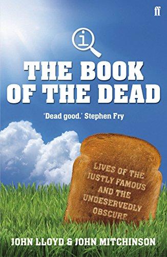 book of dead 10 euro