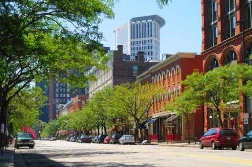 Furniture Stores In Cleveland Ohio Furniture Stores In Furniture Stores In Cleveland Ohio