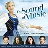 'The Sound Of Music' TV soundtrack
