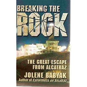 Alcatraz Audiobooks - Listen to the Full Series   Audible.com