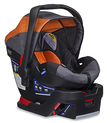 Baby Safety Shop Baby Monitors Car Seats Amp Baby Safety Gates