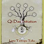 Qi Dao Initiation | Somananda Tantrapa
