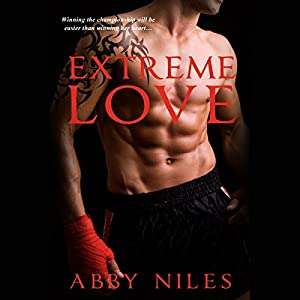 Extreme Love Audiobook