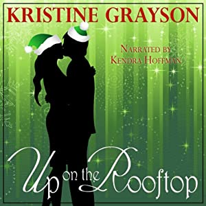 Up on the Rooftop Audiobook