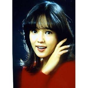 五十嵐淳子の画像 p1_34