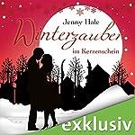 Winterzauber im Kerzenschein | Jenny Hale