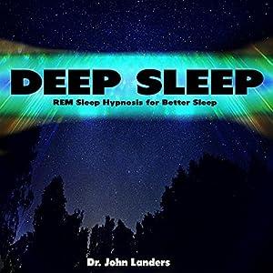 Deep Sleep Audiobook