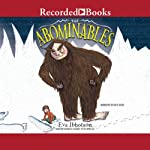 The Abominables | Eva Ibbotson