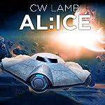 Alice: Alice Series #1 | Charles Lamb